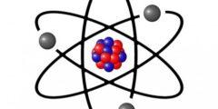 ذرات العنصر الواحد ذات الكتل الذريه المختلفه تسمى