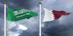 شروط دخول القطريين للسعودية 2021 والسعوديين إلى قطر والمصالحة القطرية السعودية