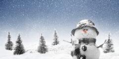 عبارات عن الشتاء 2021 جميلة وقصيرة وأجمل العبارات الشتوية القصيرة