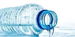 علل عدم قدرة الماء على اذابة الدهون ؟