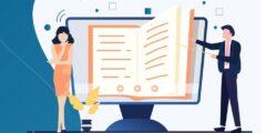 رابط منصة نيوتن التعليمية 2020 وطريقة انشاء حساب جديد لمتابعة الدروس التعليمية