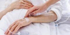 دواء تابيجيسيك – tabigesic لتخفيف آلام ما بعد العمليات الجراحية