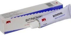 دواء بيتنوفال – Bitnoval Skin Cream لعلاج العديد من المشاكل الصحية