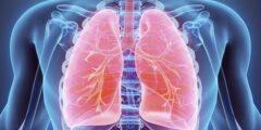 دواء بينكلودار – PENCLODAR لعلاج التهابات الجهاز التنفسي