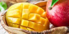 10 أطعمة تساعد على طرد البرد من الجسم والعظام وتحمي من برودة الشتاء