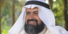 نبذة عن الدكتور عبد الحميد البلالي