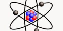 التغير الفيزيائي ينتج مواد جديدة ولا يمكن ارجاع المادة الاصلية الى سابق عهدها