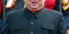 من هو رئيس كوريا الشمالية؟ وأبرز قرارته وأغربها وحياته الخاصة