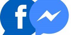تحميل فيس بوك ماسنجر للكمبيوتر 2021 ويندوز 10