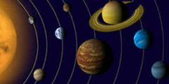 أكبر كواكب المجموعة الشمسية من 7 حروف