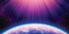 اي طبقات الغلاف الجوي تحوي طبقه الاوزون الذي يحمي المخلوقات الحيه من الاشعاعات فوق البنفسجيه