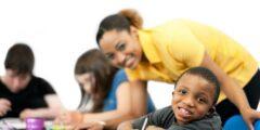 تعريف التربية لغةً واصطلاحًا والمعاني التي تشير إليها التربية في اللغة والاصطلاح
