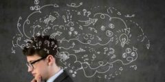 أشهر اختبارات قياس الذكاء في علم النفس