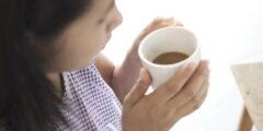 أفضل مشروبات تساعد على نزول الدورة الشهرية بسرعة