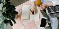 أفكار إبداعية لاستثمار وقت الفراغ متنوعة ولا حصر لها