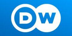 تردد قناة dw عربية 2021 الجديد على جميع الأقمار