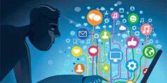 أبرز فوائد الانترنت وأضراره السلبيات والايجابيات