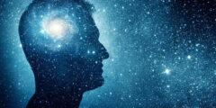 الفرق بين الفلسفة الحديثة والمعاصرة من حيث التعريف