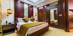 فنادق الحجر الصحي في قطر 2021 وأسعارها
