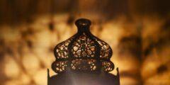 الرقية المحرمة هي ما كان بالقرأن الكريم وما أثر عن النبي صلى الله عليه وسلم من الأذكار و بالأدعية الشرعية
