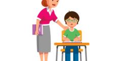 عبارات تشجيعية للطلاب في الشهادات 2021
