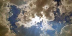 كيف نستدل بمعجزات الأنبياء والرسل على وجود الله تعالى؟