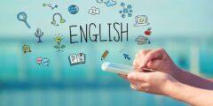 أفضل تطبيقات لتعلم اللغة الانجليزية 2021