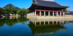 بماذا تشتهر كوريا الجنوبية وأفضل أماكنها لتقضية وقت طيب وممتع