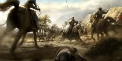 آخر من مات من الصحابة في مكة والمدينة والشام
