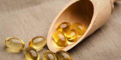 أعراض نقص فيتامين E وفوائده على الصحة والبشرة