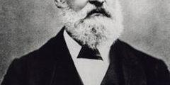 نبذه عن حياة عالم الكمياء جون ألكسندر نيولاندز