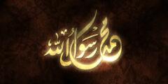 في قوله صلى الله عليه وسلم لعل الشيطان ينزع في يده مالمراد بينزع في يده