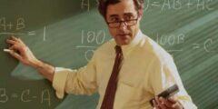 موضوع تعبير جديد عن فضل المعلم 2021