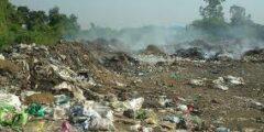 لماذا يعدّ التلوث مدمرًا للعالم