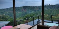 أسماء افضل المطاعم في باندونق اندونيسيا