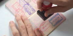 كيفية استخراج فيزا سياحية للإمارات 2021 والأوراق المطلوبة