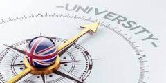 دراسة الطب في بريطانيا وشروطها وكيفية التقديم وأفضل جامعات الطب فيها