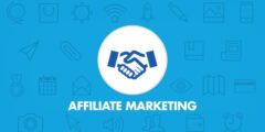 كيف تربح من موقع كليك بانك أفلييت clickbank affiliate
