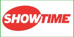 تردد قنوات شوتايم showtime الجديد 2021 على النايل سات