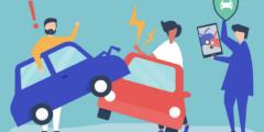 أرخص تأمين ضد الغير 1442: الشروط وطريقة التقديم