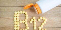 أعراض نقص فيتامين ب12 – تعرف عليها الآن