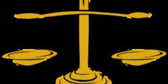 ما هو نظام المرافعات الشرعية ولائحته التنفيذية؟