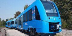 حجز تذاكر القطارات عن طريق فوري 2021
