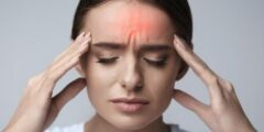 الحجامة في الرأس شفاء من سبع