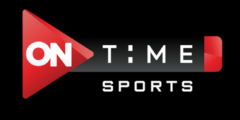 تردد قناة اون سبورت 3 ONTIME sport الجديد 2021 على النايل سات