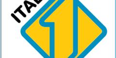 تردد قناة Italia 1 الجديد على الهوت بيرد 2021