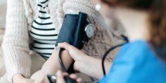 أسباب ارتفاع الضغط بسبب الزعل وأعراضه وطرق علاجه بالتفصيل