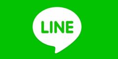 كيف أعرف المتصلين في برنامج Line بالخطوات