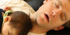 أضرار التنفس من الفم وأعراضه وطرق علاجه