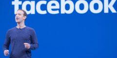 اين درس مخترع الفيس بوك وأهم الشخصيات التي تخرجت في هذه الجامعة